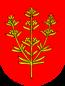 Općina Lovreć – službeni web Logo