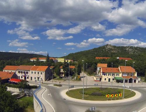 """Savjetovanje sa zainteresiranom javnošću za nacrt """"Strategije razvoja Općine Lovreć za razdoblje 2020. – 2025. godine"""""""