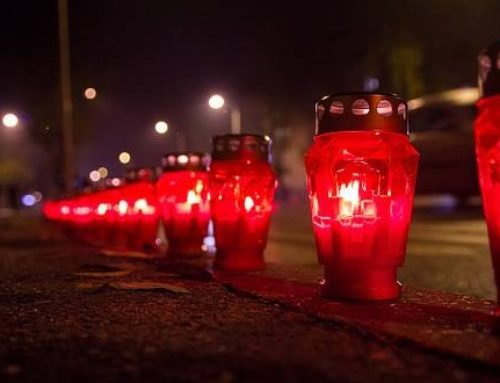 U nedjelju paljenje svijeća u spomen na žrtvu Vukovara