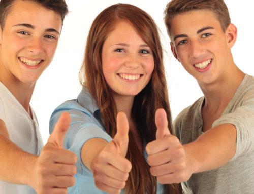 Javni pozivi za studente s područja Općine Lovreć
