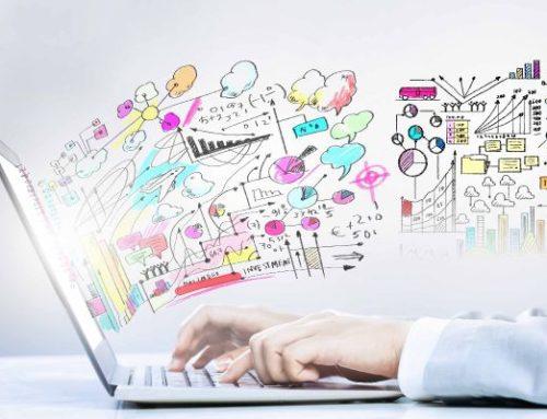 Poboljšanje konkurentnosti i učinkovitosti MSP-a kroz informacijske i komunikacijske tehnologije (IKT) – 2