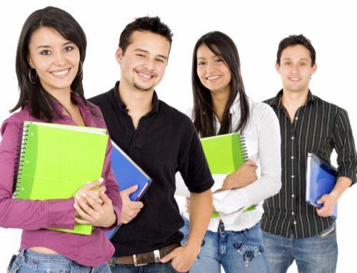 Odluka o jednokratnoj pomoći studentima sa područja Općine Lovreć