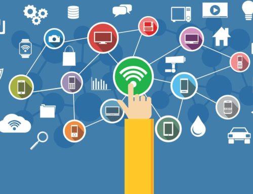 JAVNA RASPRAVA projekt razvoja infrastrukture širokopojasnog interneta