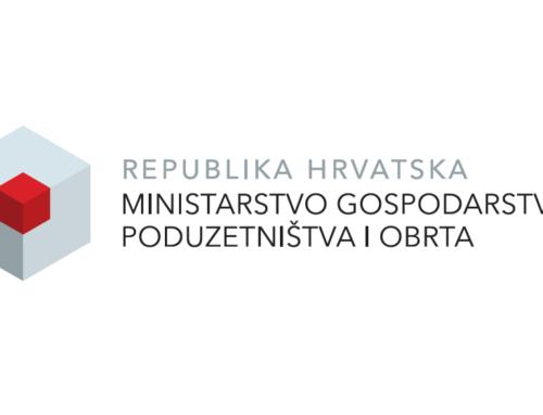 """Poziv na dostavu projektnih prijedloga """"Povećanje razvoja novih proizvoda i usluga koji proizlaze iz aktivnosti istraživanja i razvoja – faza II"""""""