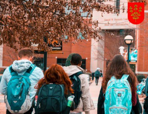 Stipendije i subvencioniranje prijevoza za studente