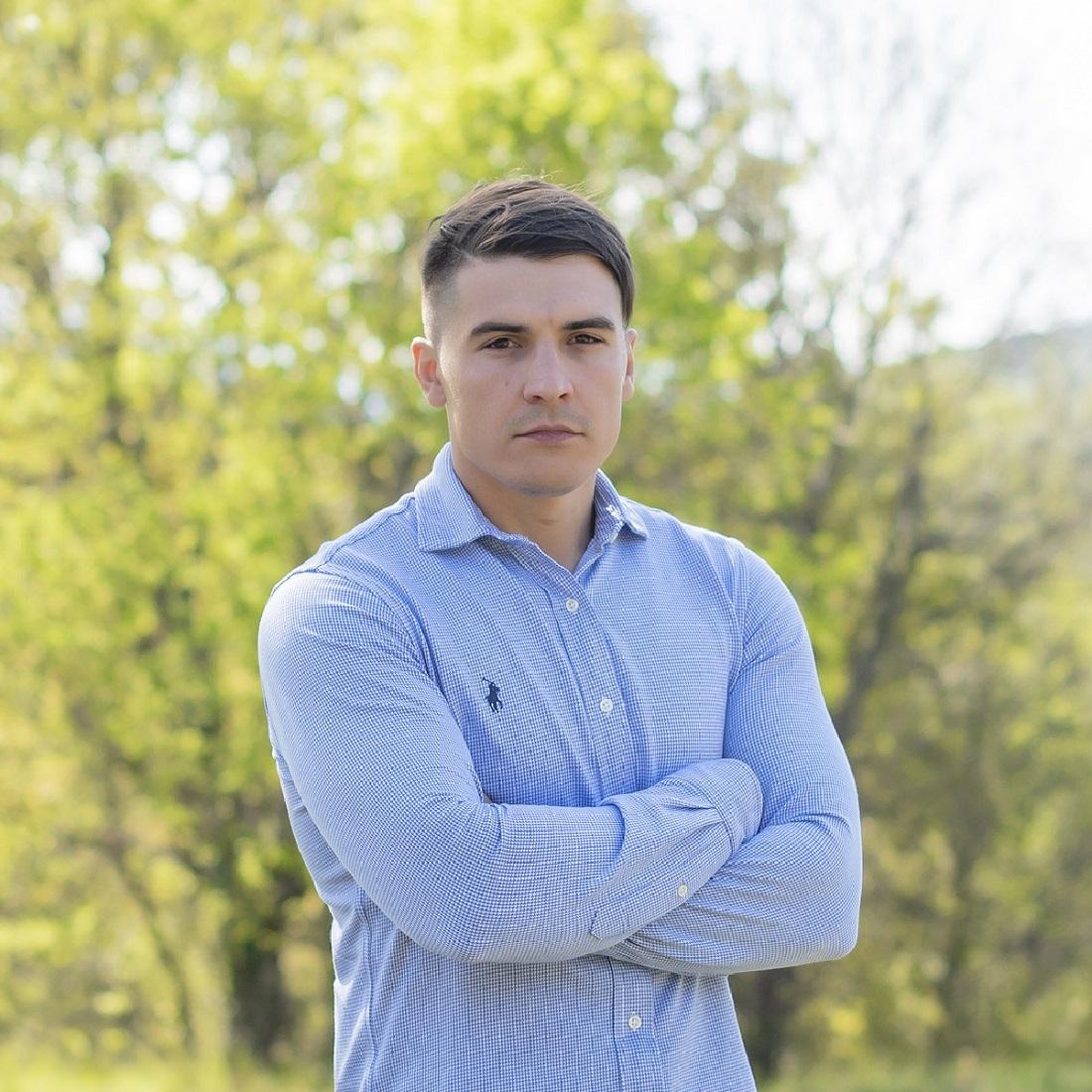 Frano Jelić